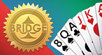 Bridge: This free online Bridge game is always ready to go!