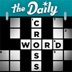 guardian newspaper crosswords