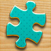 Free Jigsaw game by GetPaidto (GPT)