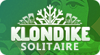 Klondike Solitaire: Play free online Klondike Solitaire, the ultimate game for solitaire lovers!