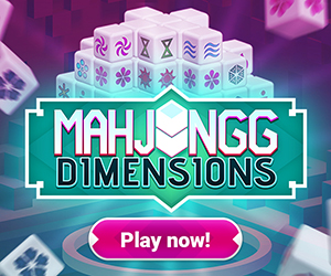 Puzzles usa today popular games malvernweather Choice Image