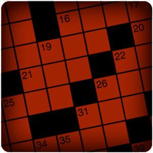 Trust image intended for sheffer crossword printable
