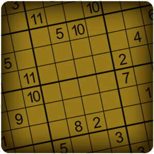 photo about Mega Sudoku Printable referred to as Participate in Sudoku Mega NJ