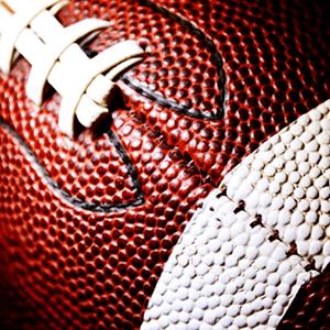 Play NFL Trivia Quiz | MeTV