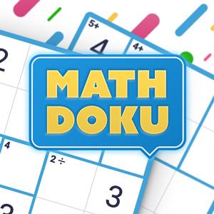 CashNGifts's online MathDoku game