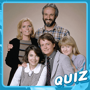 Play Name These Classic 80s TV Shows! | NJ