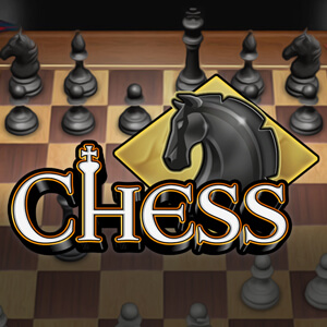 CashNGifts's online Chess Multiplayer game