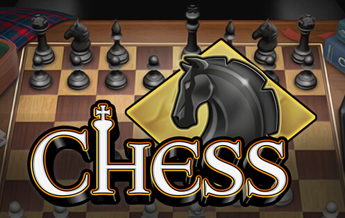 chess free online