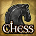 Free Chess Multiplayer game by CashNGifts