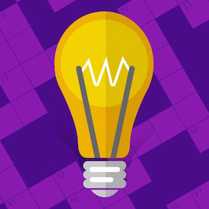 Solve Quiz Crossword | Mirror co uk
