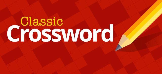 Online Puzzles, Games & Quizzes | Mirror co uk