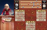 Bingo Multiplayer