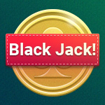 BlackJack: Play free online blackjack—also called 21—the classic casino card-game of luck and skill!