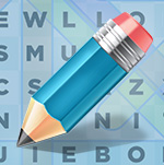 Daily Word Search: Solve puzzles daily and see your word search skills improve!