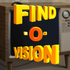 Find-O-Vision: Don't just watch TV, Play TV!