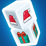 Holiday Mahjong Dimensions: