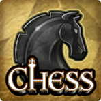 Chess Multiplayer: Chess Multiplayer: Match wits with another human player in this free online chess game!