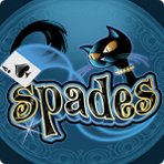 Spades Multiplayer
