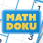 MathDoku: KenKen players love MathDoku, the best free online version of the popular game!