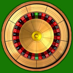 Roulette: Go big or go home in the most authentic version of Roulette online.