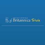 Trivia: This online trivia game will test your general knowledge on just about everything!