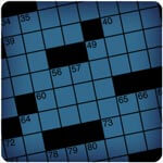 Premier Crossword: Challenge your crossword skills everyday with a huge variety of puzzles waiting for you to solve.