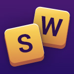 Scramble Words: See how many words you can spell in Scramble Words, a free online word game.