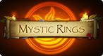 Mystic Rings: Match the tiles within the acient rings and reveal the hidden magic that lies ahead