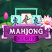 Free Mahjong Remix game by GetPaidto (GPT)