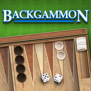 Ok Backgammon