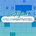 Jetzt das Denkspiel Das Tägliche Kreuzworträtsel online bei games.focus.de spielen!