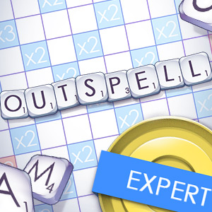 Outspell Spelling Game | Play Online for Free