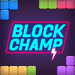 Free Block Champ game by Game Play NEO