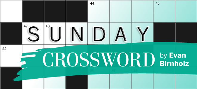 Crosswords Puzzles And Online Games The Washington Post