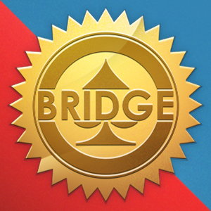 NeoBux's online Bridge game