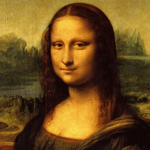 Play Famous Paintings Picture Quiz | Washington Post - The