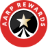 RewardBadge