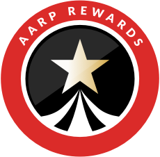 RewardBadge