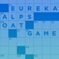 Arkadium games Crossword