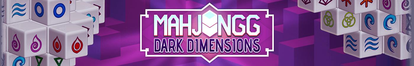 Arkadium Dark Dimensions