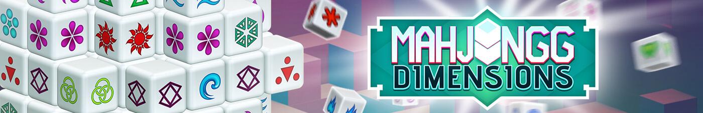 Mahjongg Dimensions New 1400x225 Jpg