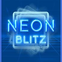 Play free online Neon Blitz