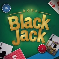 Play free online BlackJack