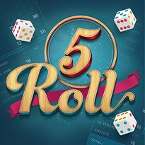 Play free online 5 Roll