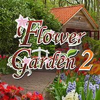Flower Garden 2