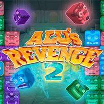 Play free online Alu's Revenge 2