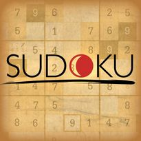 Play free online Free Online Sudoku Puzzle
