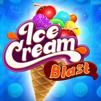Play free online Ice Cream Blast