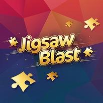 Play free online Jigsaw Blast