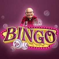 Play free online Bingo Multiplayer
